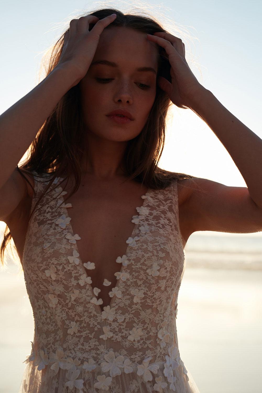 Anna Kara Jess 01